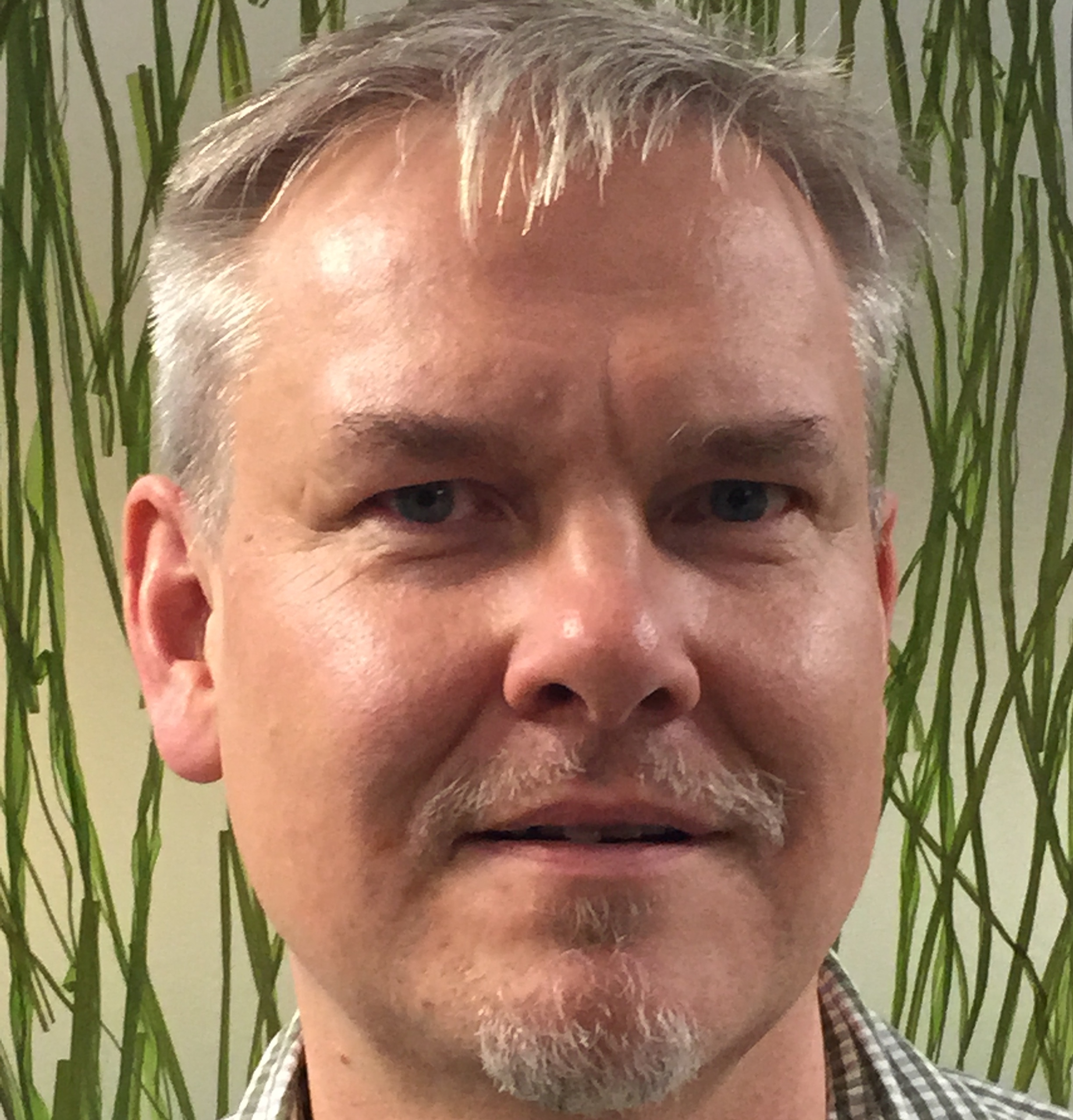 Bernd Ruecker | Software Development Conference QCon London 2015
