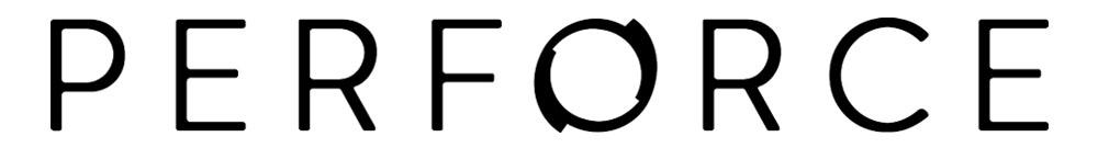 QCon London 2017 | Sof...